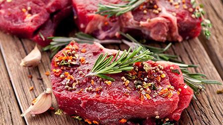 Kurban Bayramında Etin Hazırlanması ve Pişirilmesi Nasıl Olmalıdır?